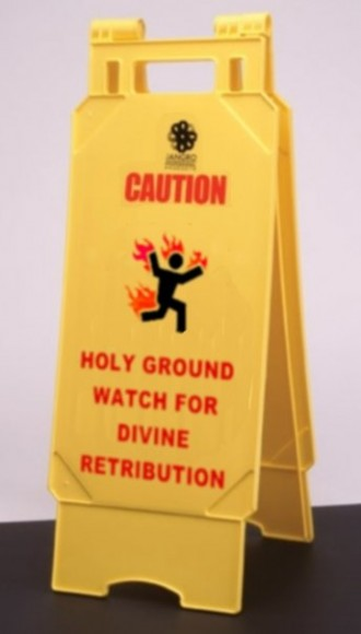 holyground-330x580