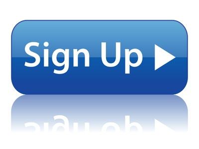 Www.qq.com sign up