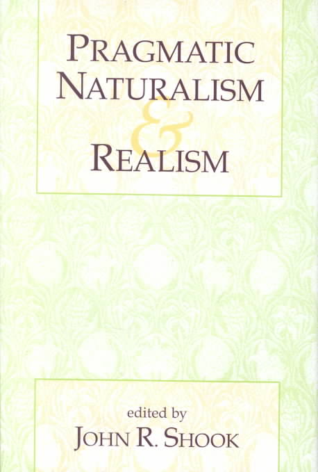Naturalism Defeated?