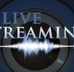 streaming logo 2